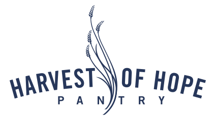 Harvest of Hope Pantry